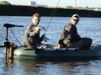 прогноз рыбалки на выходные подмосковье